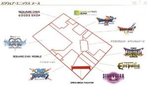 square_enix_jump_festa_map