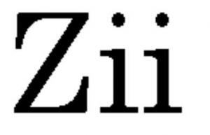 zii-2