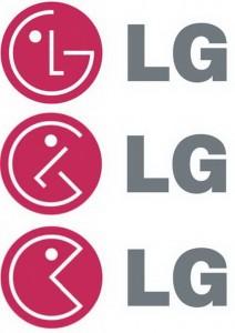 LG Pac Man