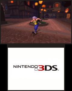 E3 2010 Kingdom_hearts_3ds-238x300
