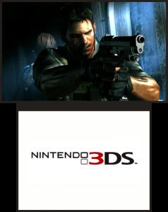 E3 2010 Resident_evil_3ds-238x300