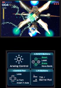 E3 2010 Star_fox_64_3ds-4-211x300