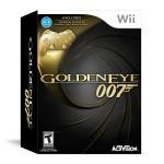 goldeneye_007_classic_controller_box-150